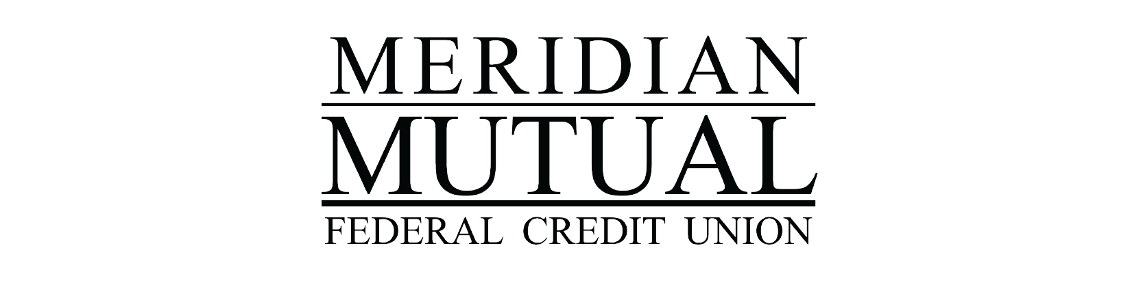 Meridian Mutual Federal Credit Union