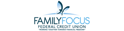 Family Focus Federal Credit Union