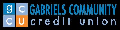 Gabriels Community Credit Union Logo