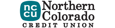 Northern Colorado Credit Union Logo