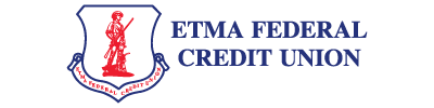 ETMA Federal Credit Union Logo