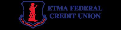 ETMA Federal Credit Union