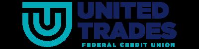 United Advantage NW Federal Credit Union Logo