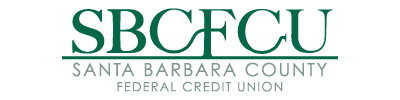 Santa Barbara County Federal Credit Union Logo