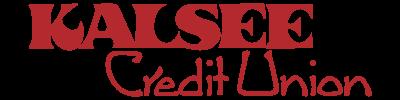 Kalsee Credit Union Logo
