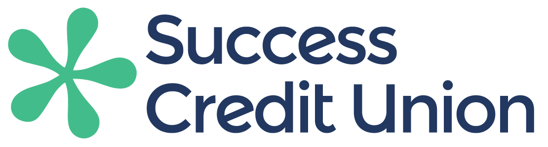 Success Credit Union Logo