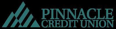 Pinnacle Credit Union