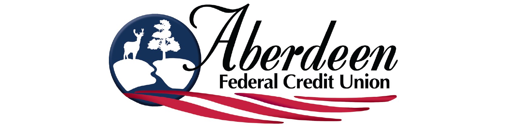 Aberdeen Federal Credit Union