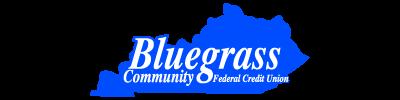 Bluegrass Community Federal Credit Union Logo