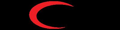 Aeroquip Credit Union Logo