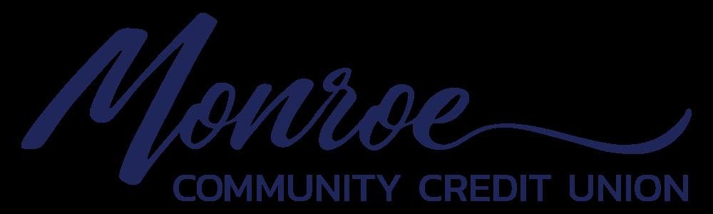 Monroe Community Credit Union