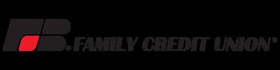 Farm Bureau Family Credit Union